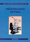 Přístrojová optika