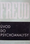 Úvod do psychoanalýzy