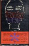 Černošská poesie