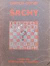 Šachy - Rukověť praktické hry