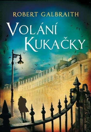 http://www.databazeknih.cz/images_books/19_/190008/big_cormoran-strike-volani-kukacky-95z-190008.jpg