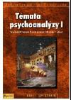 Témata psychoanalýzy I
