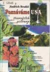 Poznáváme USA - Havajské ostrovy