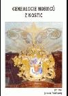 Genealogie Nosticů z Nostic
