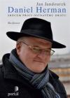 Daniel Herman - Srdcem proti ostnatému drátu