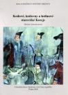 Králové, královny a hrdinové starověké Koreje