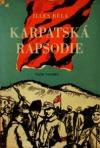 Karpatská rapsodie