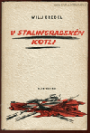 V stalingradském kotli