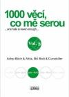 1000 věcí, co mě serou Vol. 3