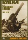 Válka na východní frontě 1941–1945