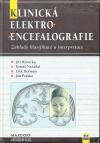 Klinická elektroencefalografie