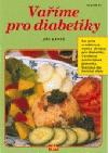 Vaříme pro diabetiky