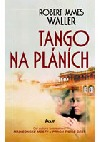Tango na pláních
