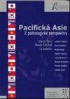 Pacifická Asie: z politologické perspektivy