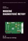 Moderní diagnostické metody - VII. díl  - Internet nejen pro radiology