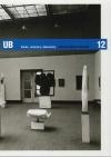 UB 12: Studie, rozhovory, dokumenty