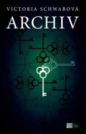 Odhalte taje Archivu...