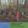 Ekoškolky a lesní mateřské školy