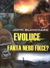 Evoluce - fakta nebo fikce?