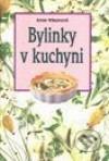 Minikuchárky - Bylinky v kuchyni