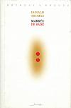 Markýz de Sade