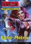 Epha-Matrix