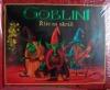 Goblini - říše na okraji