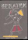Spratek