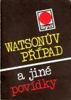 Watsonův případ