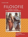 Filosofie (kapitoly z filosofie, dějin filosofie a antropologie)