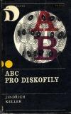 ABC pro diskofily