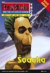 Šoaaka