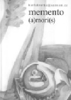 Memento (a)mori(s)