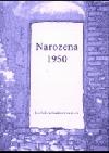 Narozena 1950