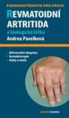 Revmatoidní artritida a biologická léčba