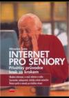Internet pro seniory