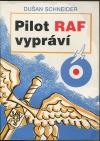 Pilot RAF vypráví