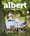 Albert Spolu u stolu