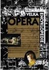 Opera Velká encyklopedie