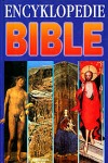 Encyklopedie Bible