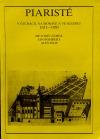 Piaristé v Čechách, na Moravě a ve Slezsku 1631-1950