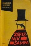 Zápisník Sampa