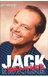Jack Nicholson - Velký svůdník