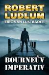Jason Bourne varuje: Nevěřte absolutně nikomu!