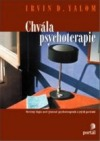Chvála psychoterapie