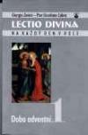 Lectio divina na každý den v roce 1