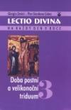 Lectio divina na každý den v roce 3