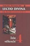 Lectio divina na každý den v roce 4