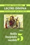 Lectio divina na každý den v roce 5