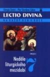Lectio divina na každý den v roce 7